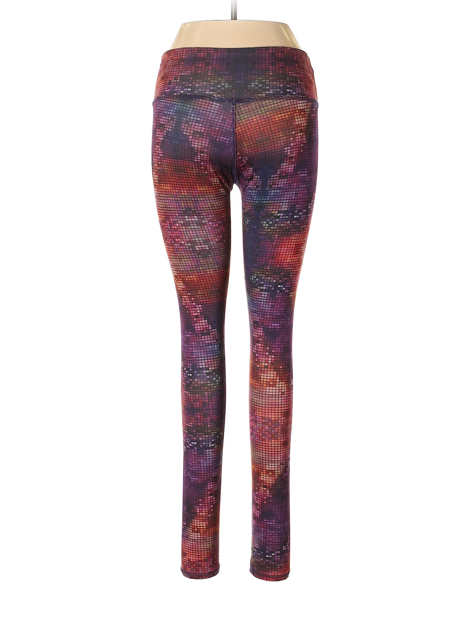 RBX Boutique winter Boutique Pants Active winter wz1Y0q8
