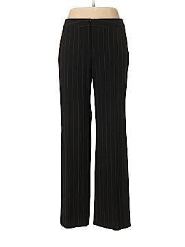 Style&Co Dress Pants Size 10