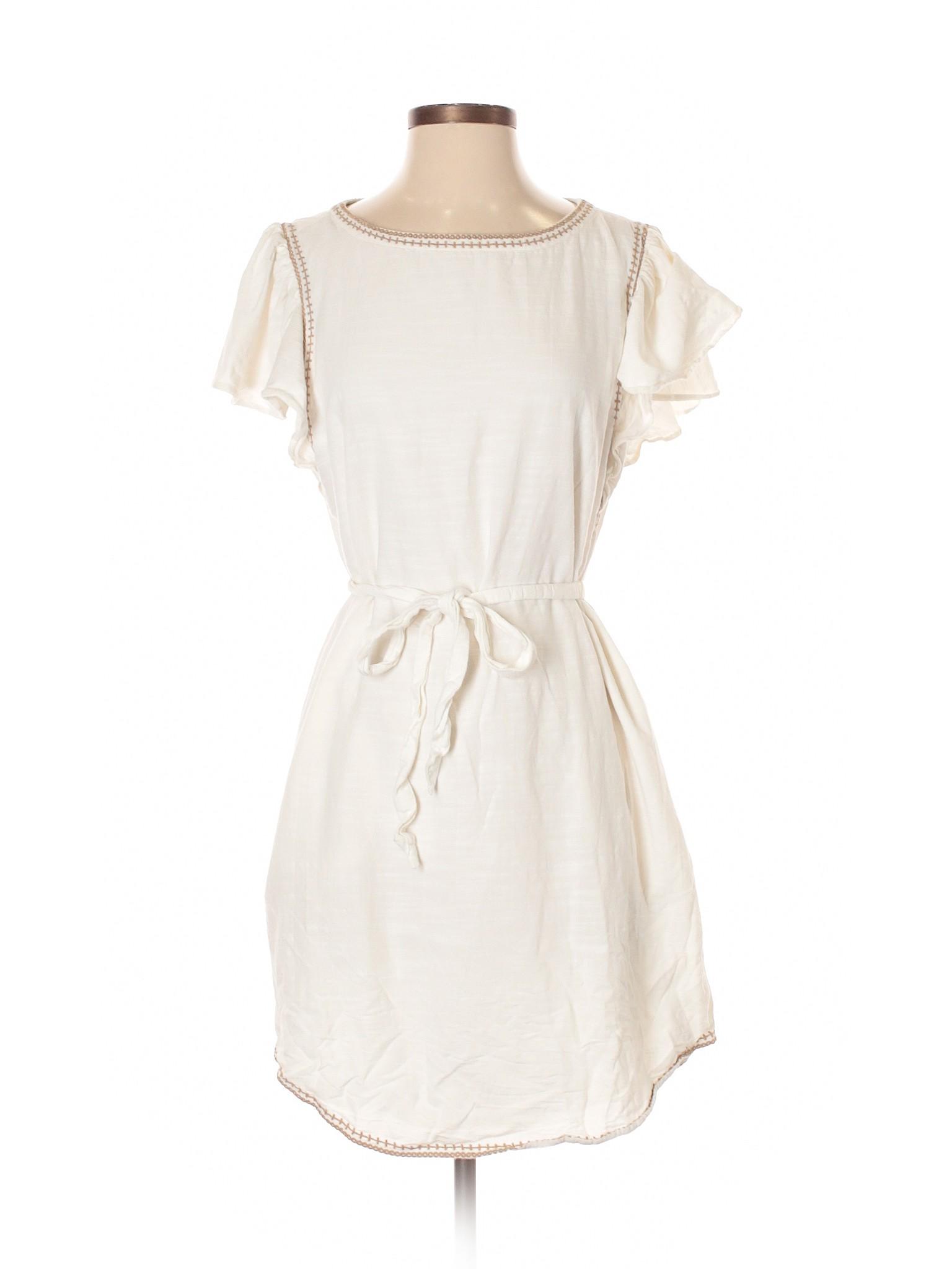 Dress Casual Selling Dress Gap Selling Casual Selling Casual Gap Casual Dress Selling Gap Gap EqAaxdwYq