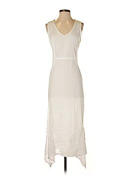 XCVI Casual Dress Size M