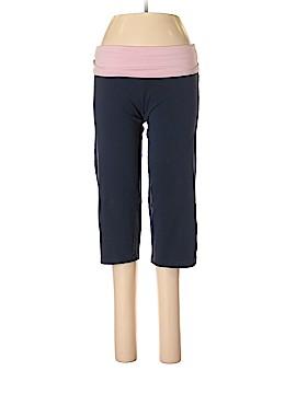 Ralph Lauren Active Pants Size S