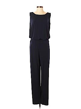 Donna Ricco Jumpsuit Size 4