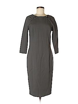 G.I.L.I. Casual Dress Size 8