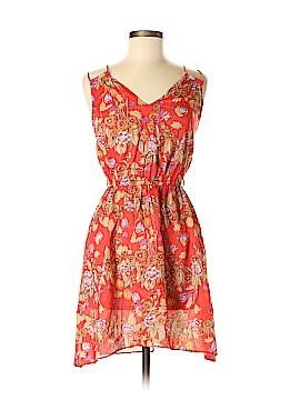 Zimmermann Casual Dress Size XS (0)