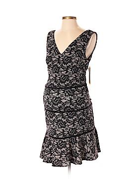 Nicole Miller Artelier Casual Dress Size 8 (Maternity)