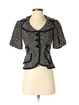 Nanette Lepore Jacket Size XS