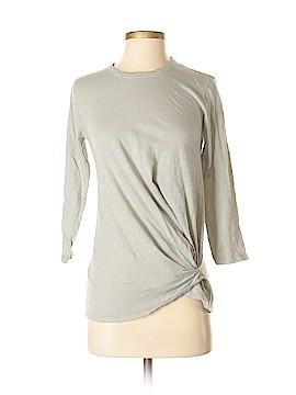 Stateside 3/4 Sleeve Top Size XS