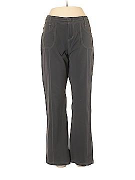 Kuhl Active Pants Size 12