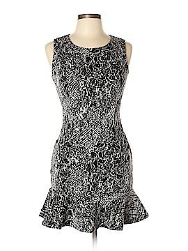 Brigitte Bailey Casual Dress Size M