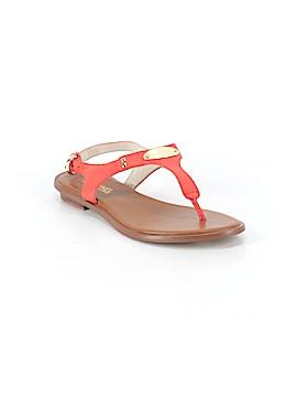 MICHAEL Michael Kors Sandals Size 6
