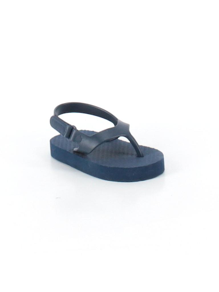 Old Navy Girls Sandals Size 3