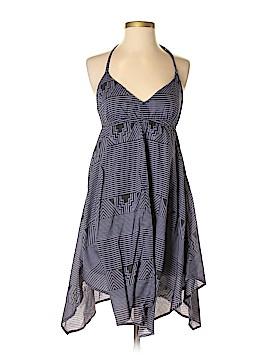 Volcom Casual Dress Size S