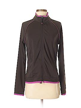 Inmotion by New York & Company Track Jacket Size 8