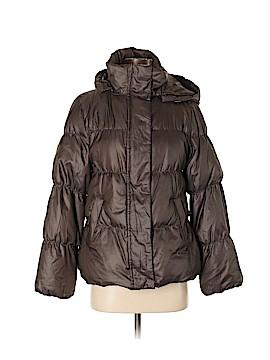 Gap Snow Jacket Size S