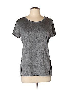 Mondetta Active T-Shirt Size L