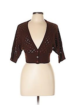 Next Era Couture Cardigan Size L