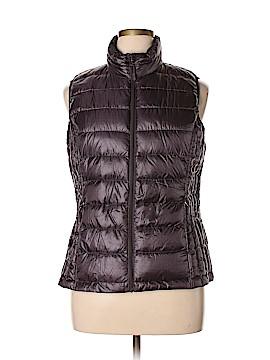 Weatherproof Vest Size XL
