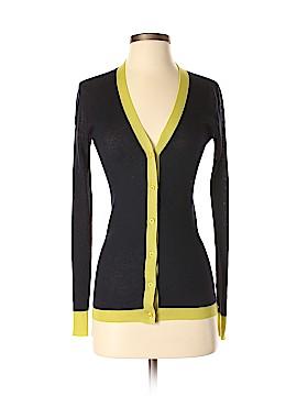 Prada Cardigan Size 40 (IT)