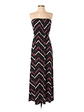 Three Pink Hearts Trixi Casual Dress Size XS