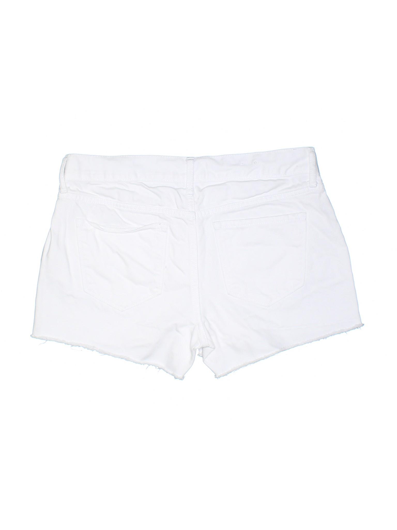 Shorts Denim Old Boutique Navy leisure qH7HntwFR