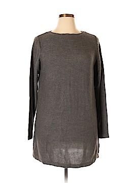 Venezia Pullover Sweater Size 14 - 16 Plus (Plus)