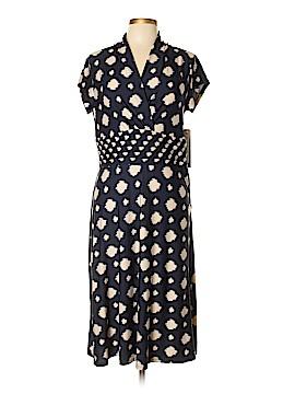 ILE New York Casual Dress Size 12