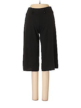 Joey B Casual Pants Size M