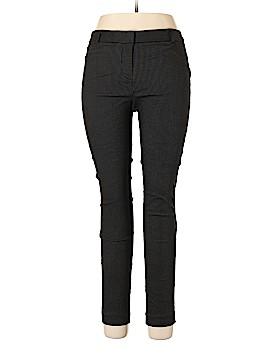 Metaphor Dress Pants Size L
