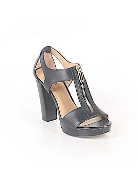 Michael Lauren Heels Size 5 1/2