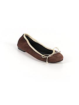 Fs/ny Flats Size 35.5 (EU)