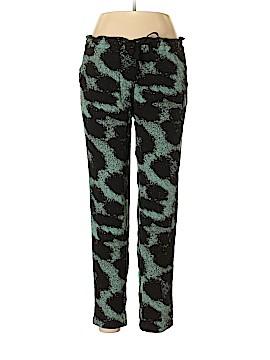Kensie Casual Pants Size 6