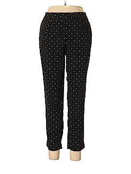 Cynthia Rowley TJX Dress Pants Size 6