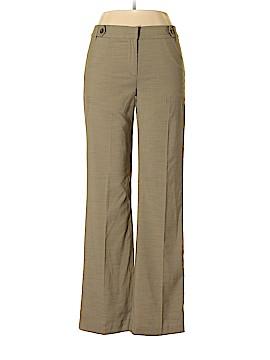 Lana Lee Casual Pants Size 8