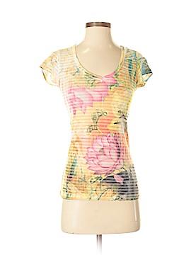 Avani Short Sleeve T-Shirt Size S