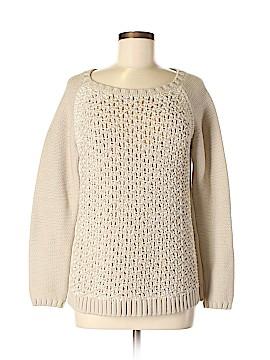 Comptoir des Cotonniers Pullover Sweater Size XL