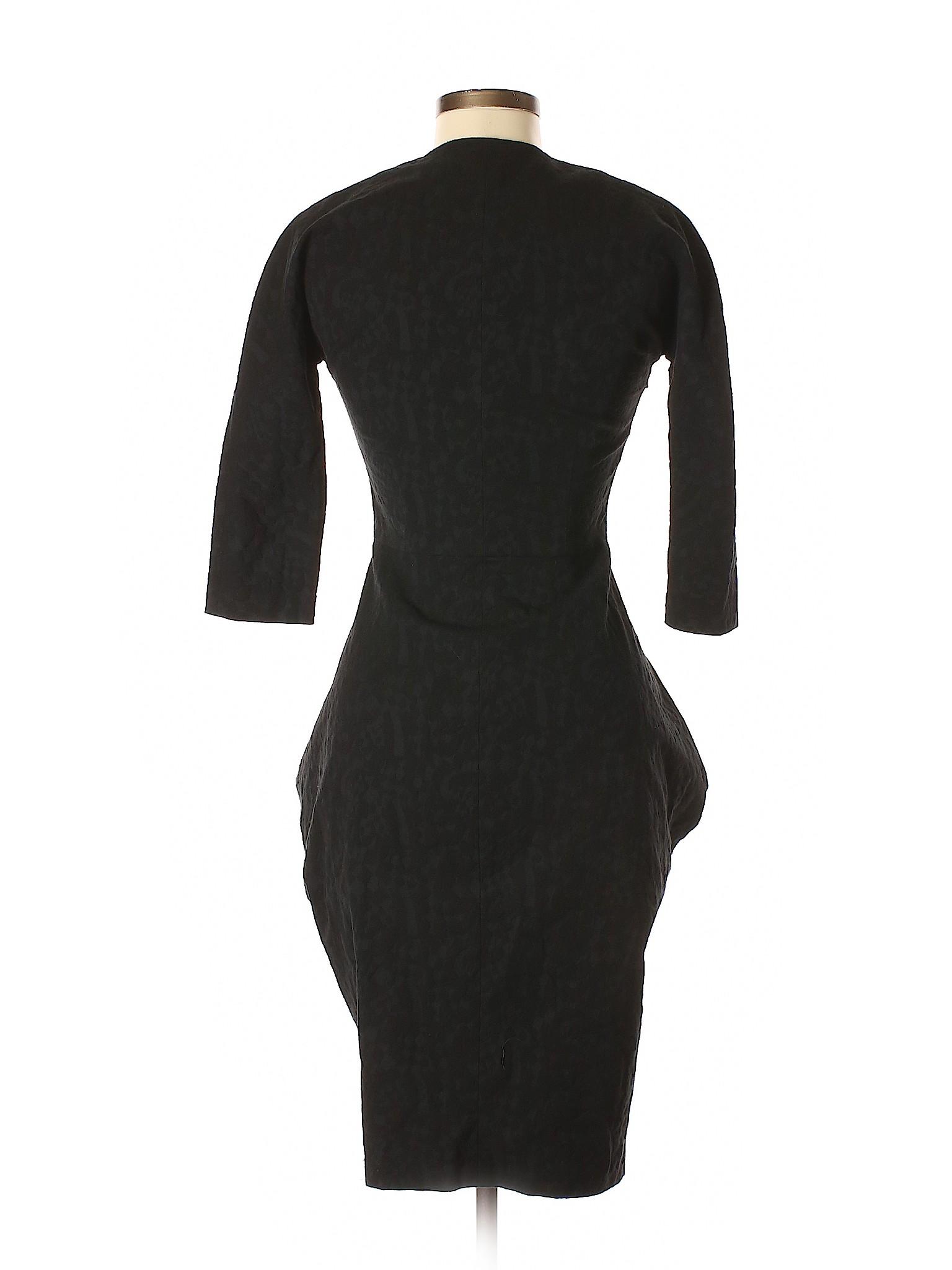 Boutique Cornejo Casual Dress Maria winter Zero Tqfw8Tr
