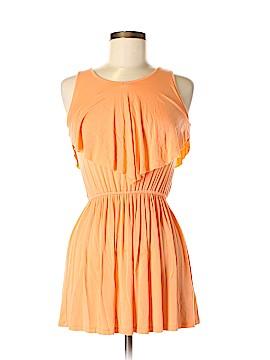Ella Moss Casual Dress Size 10