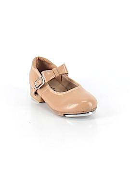 Balera Dancewear Dance Shoes Size 9 1/2