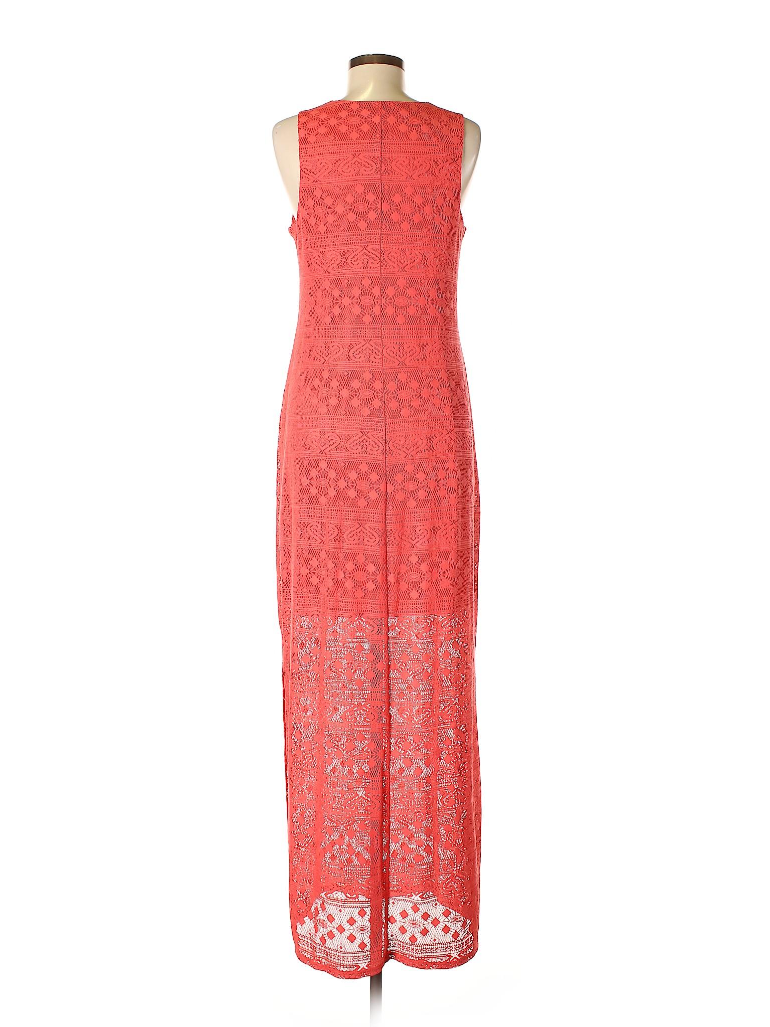 Dress Casual Boutique Xhilaration Boutique winter winter wxTYa0q77R