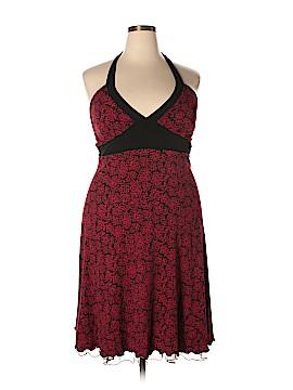 R&K Originals Casual Dress Size 16