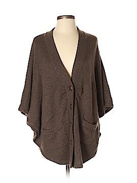 Design History Cashmere Cardigan Size 5
