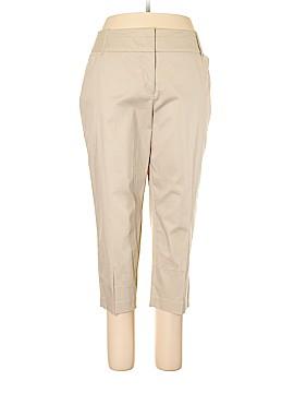 Cato Dress Pants Size 18W (Plus)
