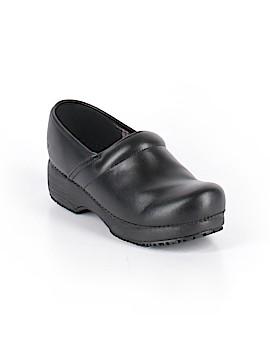 Skechers Mule/Clog Size 9 1/2