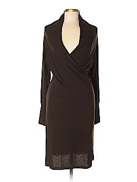 Bluheaven Casual Dress Size L