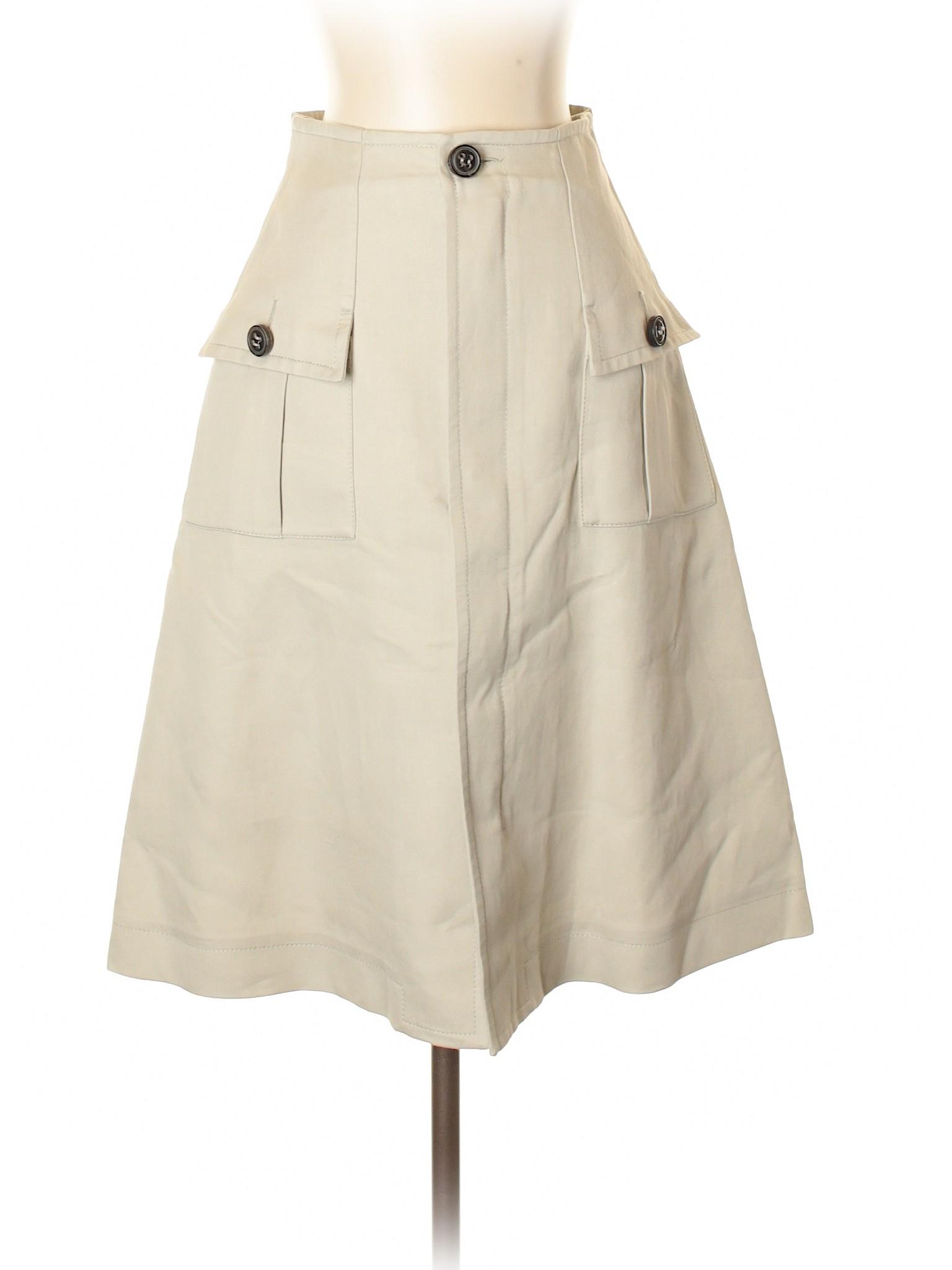 Casual Boutique Dsquared2 Dsquared2 Boutique Casual Skirt Casual Dsquared2 Boutique Skirt Boutique Skirt UAZw6vqWx
