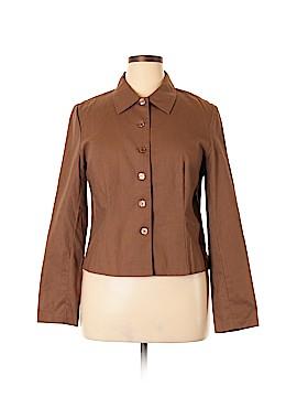Chadwicks Jacket Size 14