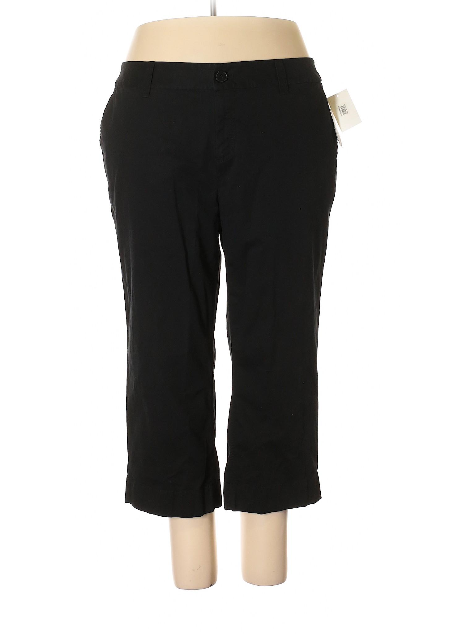 Pants Boutique Casual Pants Caslon Caslon Boutique Casual wrvrYRqx