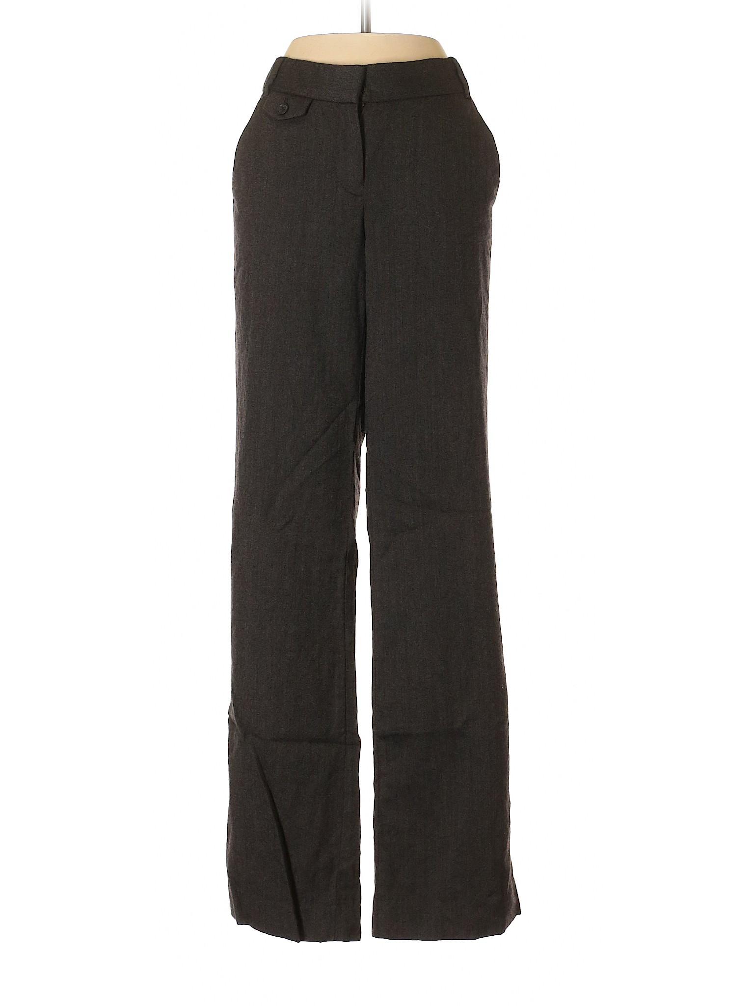 Boutique J Dress Crew Pants winter PwraqP