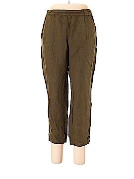Cartonnier Casual Pants Size M