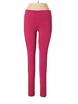 Lisa Rinna Active Pants Size S